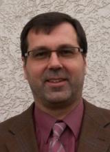 Carsten BIermann